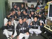 B.H.C.P. 滋賀草野球チーム