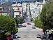 Viva  San Francisco!
