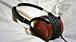 audio-technica ATH-FC700