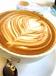 カフェ好き集まれ💓
