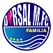DORSAL M.FC/ASHIYA��