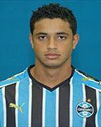 レオ−ブラジル代表−