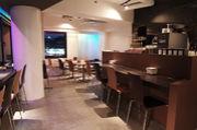 Kyoto Yasaka Sky Cafe
