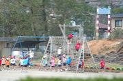 佐賀県鹿島市立鹿島小学校