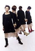 Fashion brand「燐(rin)」