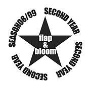 flap&bloom