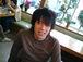 飯田達郎を密かに応援する会。