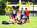 鈴鹿医療大学 ソフトテニス部