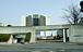 2010年入学☆名古屋工業大学☆
