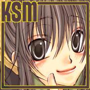 風の棲む町〜KSM〜