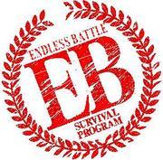 EB Survival
