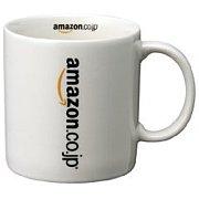 Amazonを有効利用したい