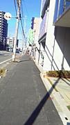 KKC(徳大陸部懸垂ブロック)