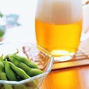 ★お酒サークル in okinawa★