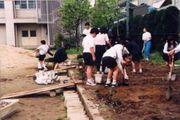 大阪市立大国小学校