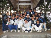 ☆札教野球部☆