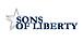 みちのく☆Sons Of Liberty(仮