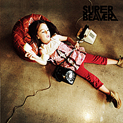 -シアワセ-SUPER BEAVER
