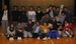Rits Cクラス 2001