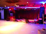 【Glamstein】新宿ライブハウス