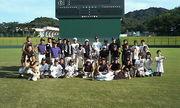 関西大学軟式野球同好会
