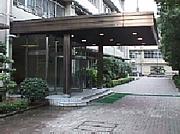 泉尾工業1980・81の会