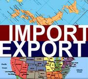 Import/Export AMERICA!