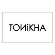 TONiKHA -トニカ-