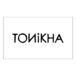 TONiKHA -�ȥ˥�-