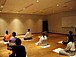 福岡ヨガ・瞑想コミュニティ