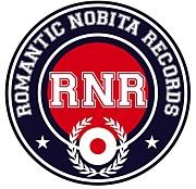Romantic Nobita Records