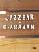 jazz bar CARAVAN