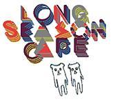 LONG SEASON  cafe