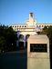 摂南大学薬学部