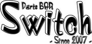 DartsBar Switch