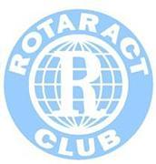鹿児島中央RAC