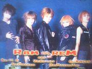 RAM∞REM