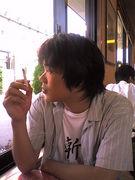 岡田憲侍をショージと呼ぶ会