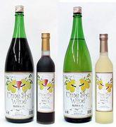 梅酒ワイン【赤・白】好き!!