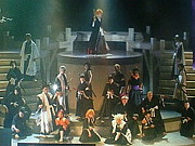 RMBFF大阪公演