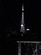 東京ふぁみりー