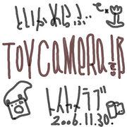ToY CaMeRa部