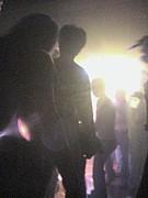 長野のライブハウス