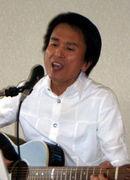 上杉勝也(堀口ノア)