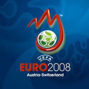 EURO2008/ユーロ2008@mixi