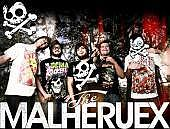The Malheruex