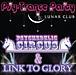 【LUNAR CLUB】Psy‐party