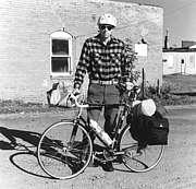 自転車で走ろうぜ!50歳以上