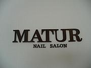 nail salon MATUR