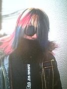 ∞髪の限界∞